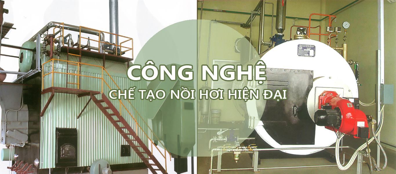 Banner tiếng Việt